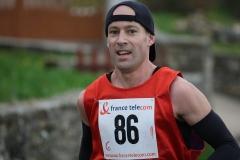 marathonvlp2016_1412
