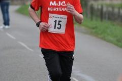 marathonvlp2016_1416