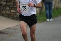marathonvlp2016_1419