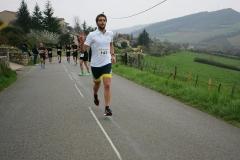 marathonvlp2016_1425