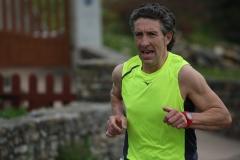 marathonvlp2016_1443