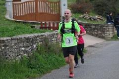 marathonvlp2016_1446