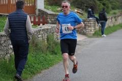 marathonvlp2016_1449