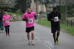 marathonvlp2016_1450