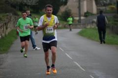 marathonvlp2016_1452