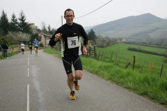 marathonvlp2016_1459