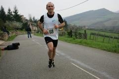 marathonvlp2016_1462