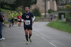 marathonvlp2016_1466