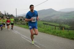 marathonvlp2016_1467