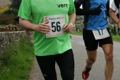 marathonvlp2016_1478