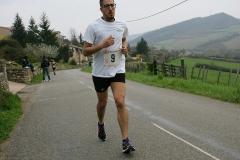 marathonvlp2016_1496
