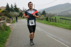 marathonvlp2016_1497
