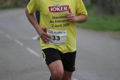 marathonvlp2016_1516