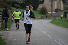 marathonvlp2016_1517