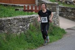 marathonvlp2016_1521