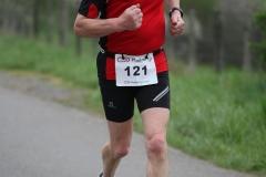 marathonvlp2016_1526