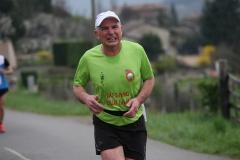 marathonvlp2016_1536