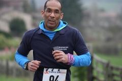 marathonvlp2016_1545