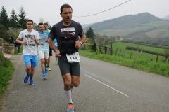 marathonvlp2016_1556