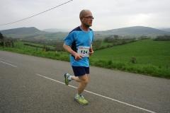 marathonvlp2016_1559