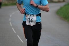 marathonvlp2016_1578