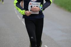 marathonvlp2016_1579
