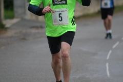 marathonvlp2016_1613