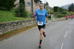 marathonvlp2016_1642