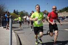 marathonvlp2017_0021