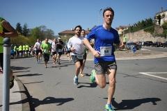 marathonvlp2017_0023
