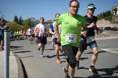 marathonvlp2017_0025
