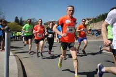 marathonvlp2017_0030