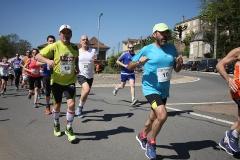 marathonvlp2017_0034