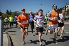 marathonvlp2017_0037