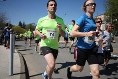 marathonvlp2017_0040
