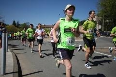 marathonvlp2017_0041
