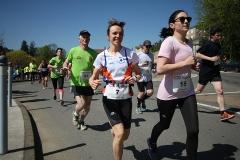 marathonvlp2017_0042