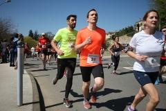 marathonvlp2017_0045