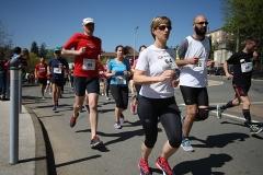 marathonvlp2017_0046