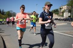 marathonvlp2017_0053