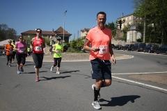 marathonvlp2017_0054