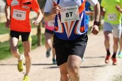 marathonvlp2017_0091