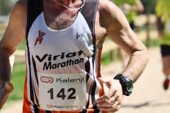 marathonvlp2017_0119