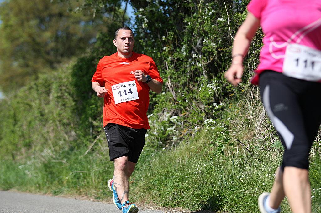 marathonvlp2017_0721