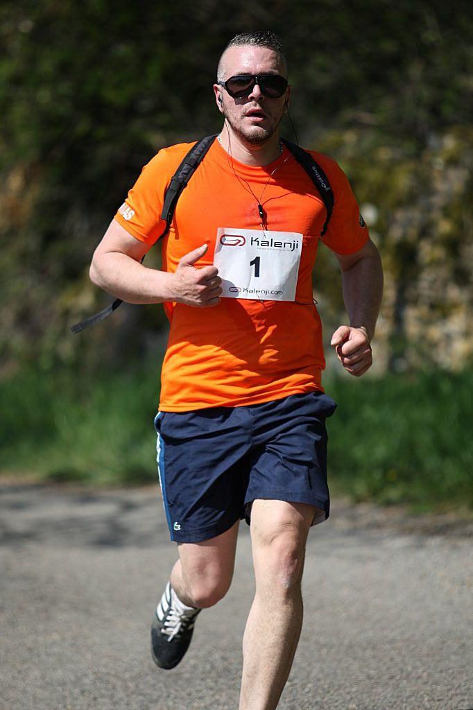 marathonvlp2017_0955