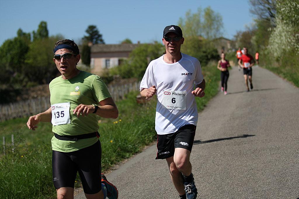 marathonvlp2017_0976