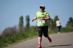 marathonvlp2017_0701