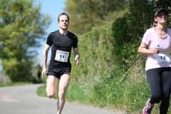 marathonvlp2017_0727