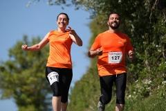 marathonvlp2017_0741
