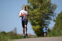 marathonvlp2017_0742